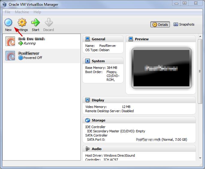 Vboxmanage Convert Vmdk To Vdi