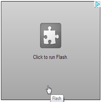 flash_click_to_run_200