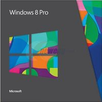 Get Windows 8 Pro for $14.99 without Windows 7 product key