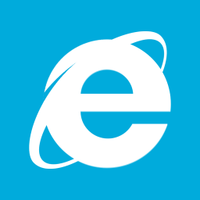 Internet-Explorer-10-Metro-icon