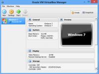 virtualbox_running_vhd