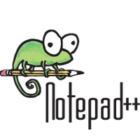 Notepad++ End of World Edition 6.2.3 Released