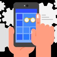 Progressive Web App PWA